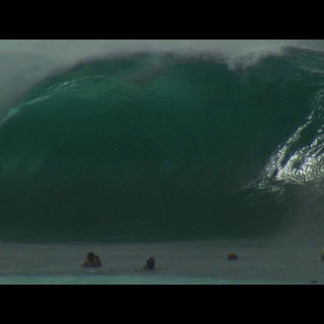 video: PIPE MASTERS by mikilator