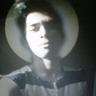 far-rivera's avatar