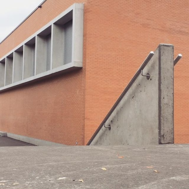 image: Swiss schools are ? ?? @cultcrew @eclatbmxbrand @ciaocrew.cc @vans_europe by kilianroth