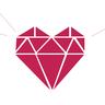 3punto1's avatar