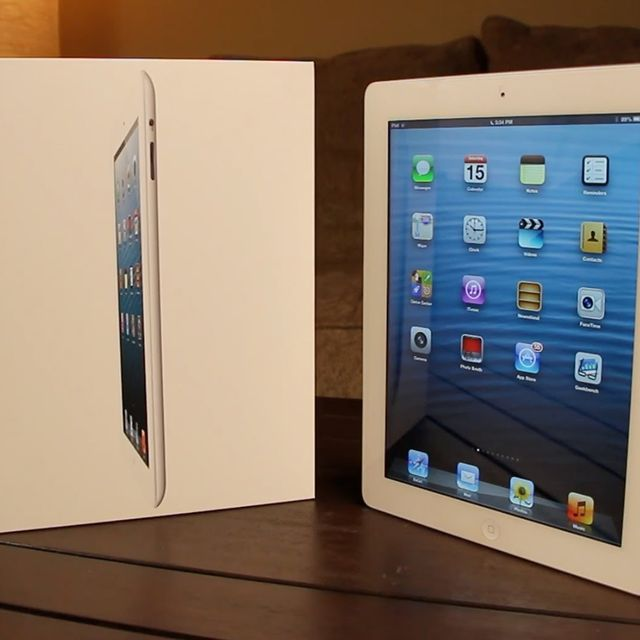 video: NEW IPAD by tomi-col