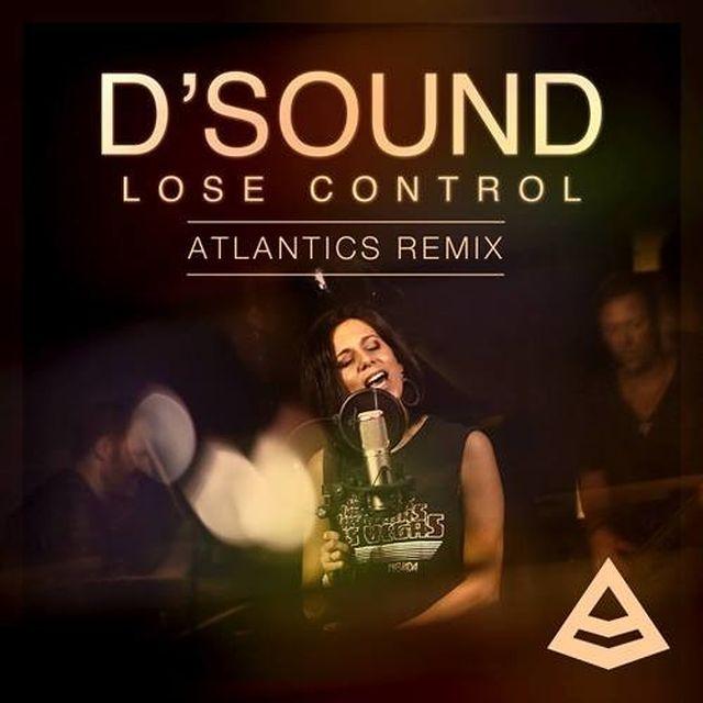 music: D'Sound - Lose Control (Atlantics Remix) by Pierre