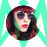 lauraochoa's avatar