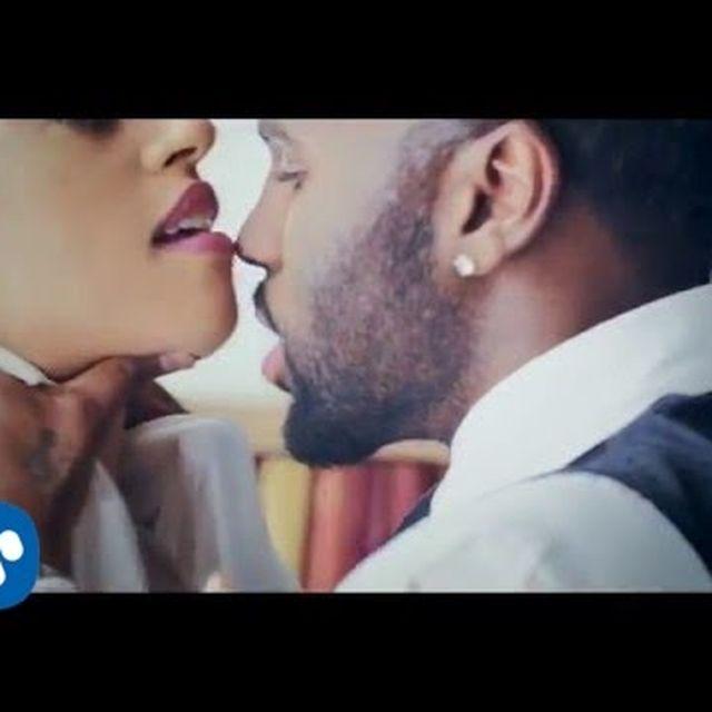 "video: ""If It Ain't Love"" (Official Music Video) by muso_de_la_musica"
