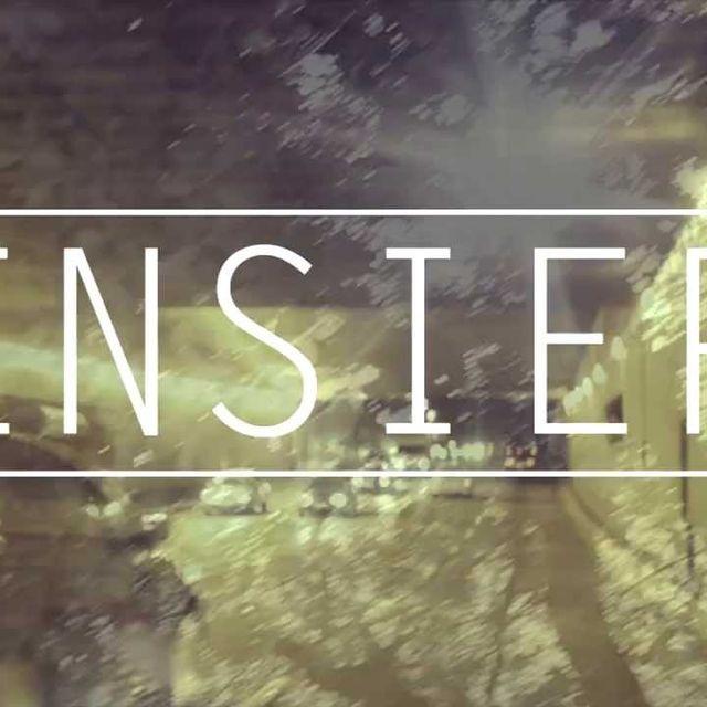 video: PENSIERE - Y by alberto_moya