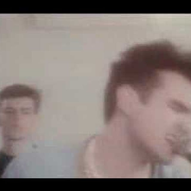 video: The Smiths - This Charming Man by berenice-montes-90