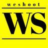 weshootagency's avatar