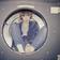 valentin_chenaille's avatar