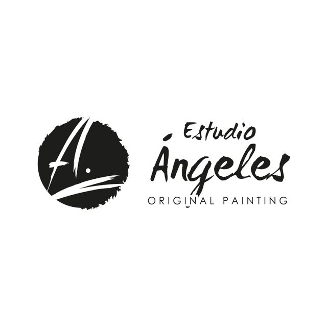 image: Estudio Ángeles by atographix
