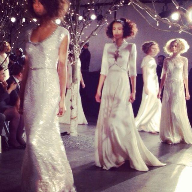 image: Ladies in White by sonia-fashionforward