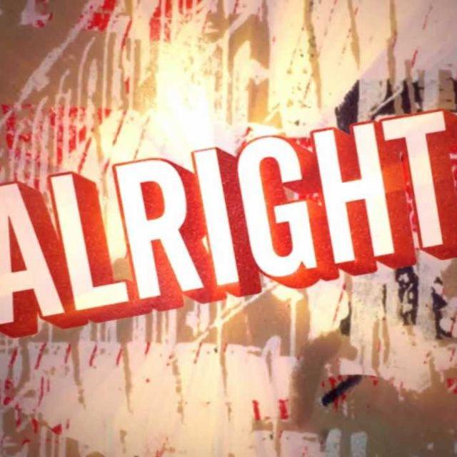 """video: Matt and Kim - """"It's Alright"""" by ibg"""