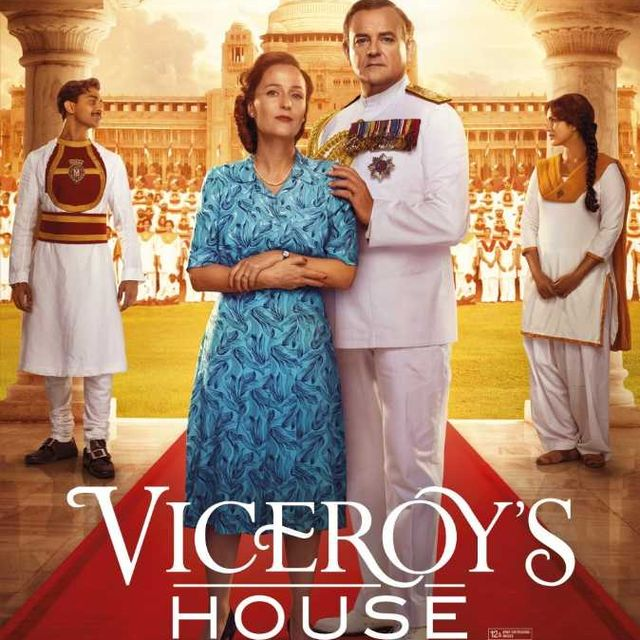 image: Viceroy's House free mp4 movies online in hd by graceanderson