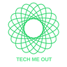 techmeout's avatar