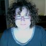 missha's avatar