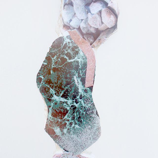 image: Rachel de Joode by oculto