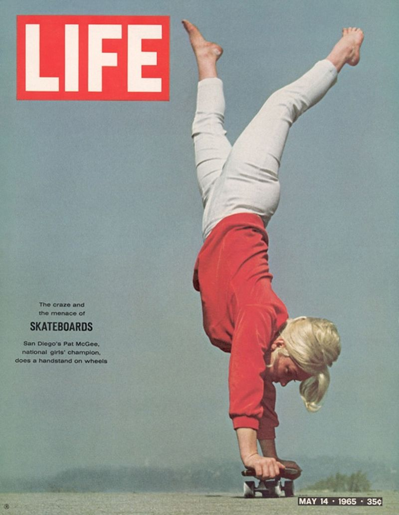 image: 70´S LIFE by nastymax