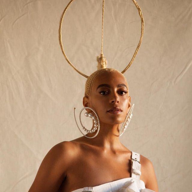 image: @saintrecords via @diaspora.art #jasoncampbellstudio by jasoncampbellstudio