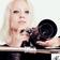 yulia's avatar