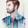 daniel_rod's avatar