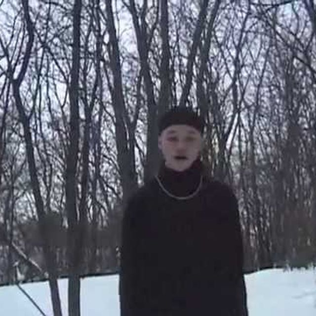 video: SPOOKY BLACK - WITHOUT YOU by xavireyes