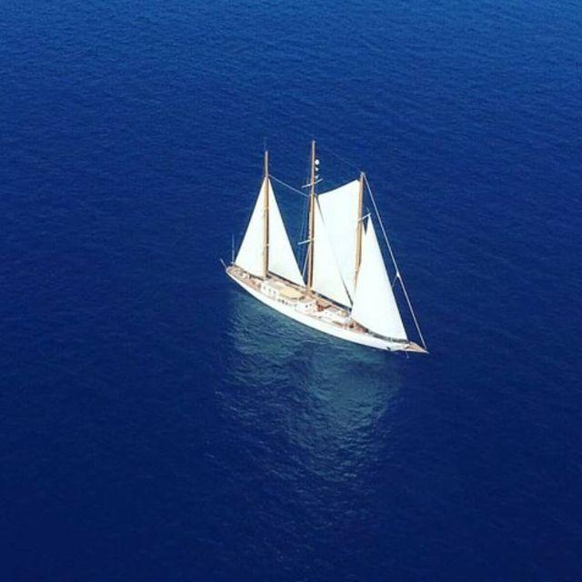 image: Sailingyacht Fleurtje by sailing_boats