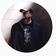 littlecoal's avatar