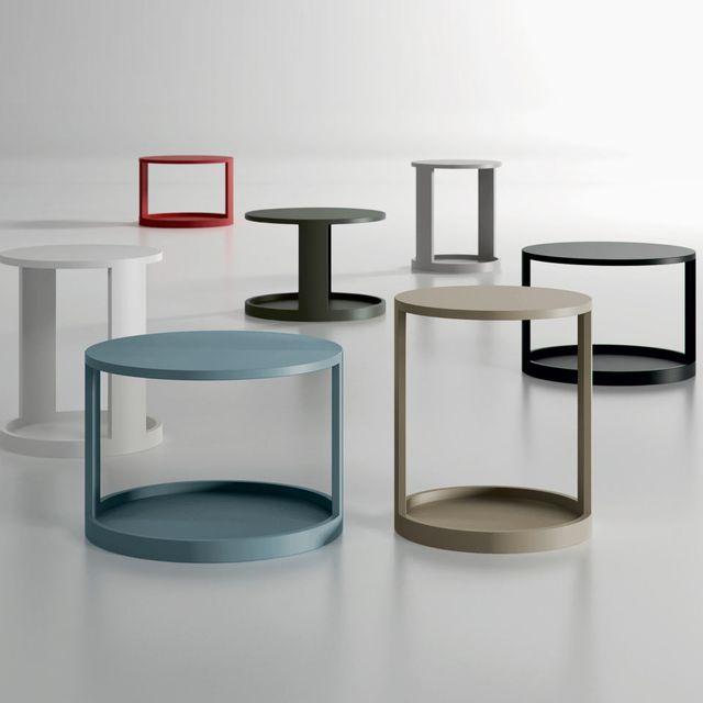 image: Moon table   Odosdesign by luisodosdesign