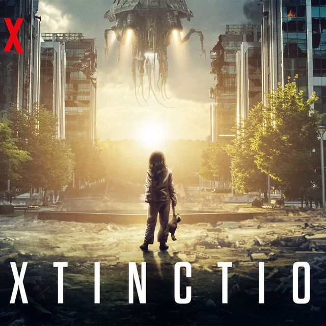 image: Extinction 2018 Full movie download online by natalia88