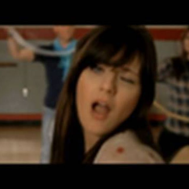 video: She & Him - In The Sun by jbhortas