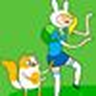 aurorarociop's avatar