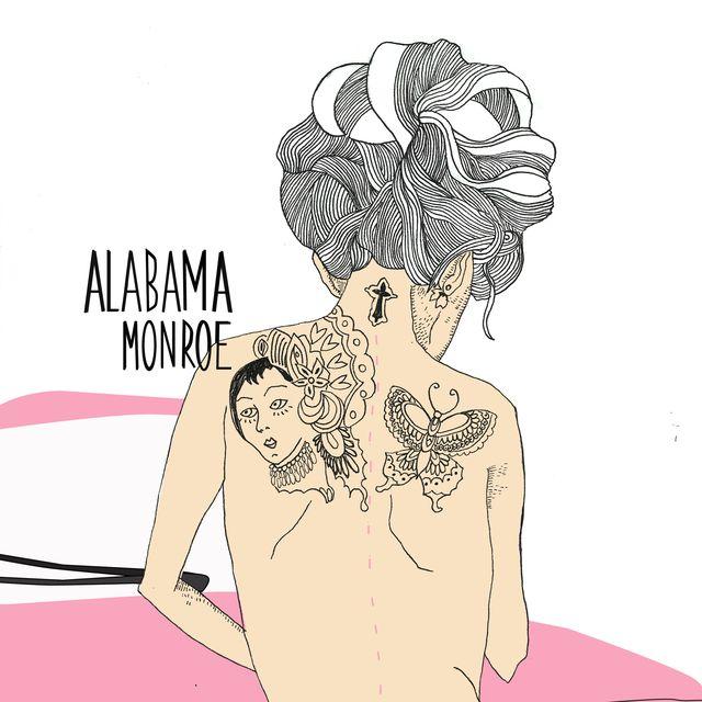 image: cantar y tatuarse la vida by clarasantos