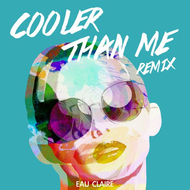 music: Cooler Than Me by daniek