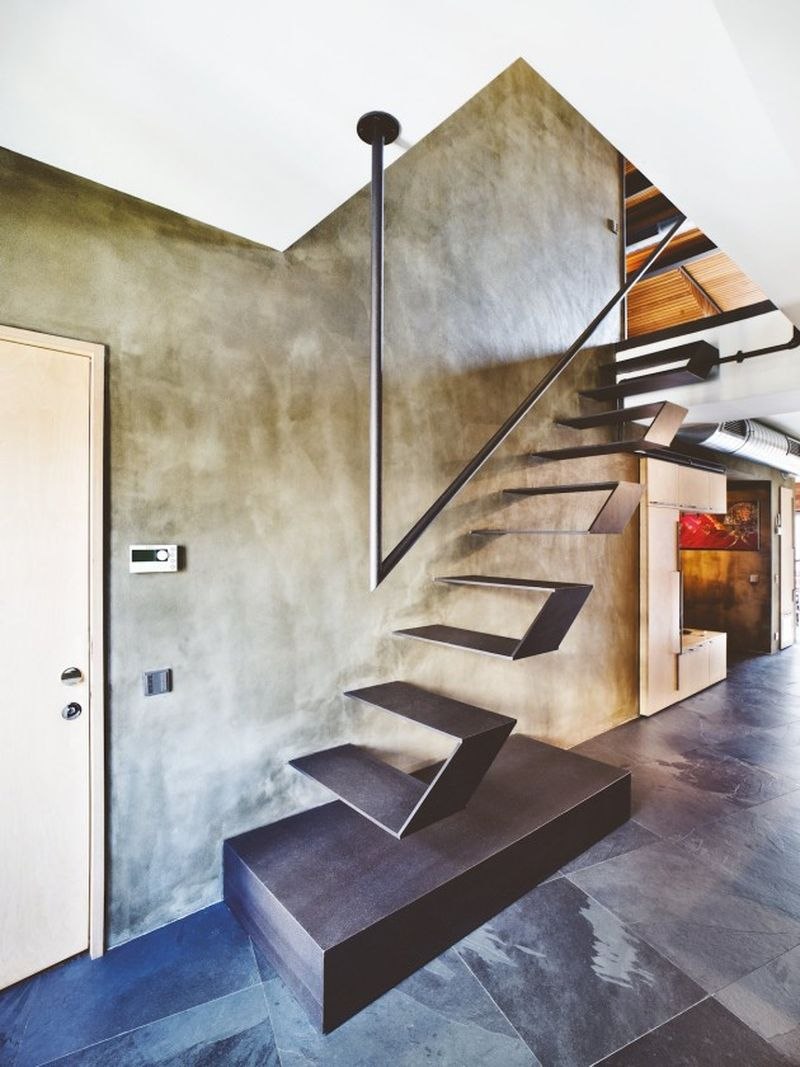 image: Typical Loft by rodo
