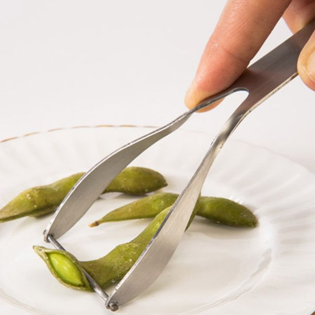 image: Very Specific cutlery by Lee Ben David designed for ... by shycerulean