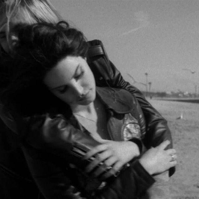 video: Lana Del Rey - West Coast by sanchezcasto