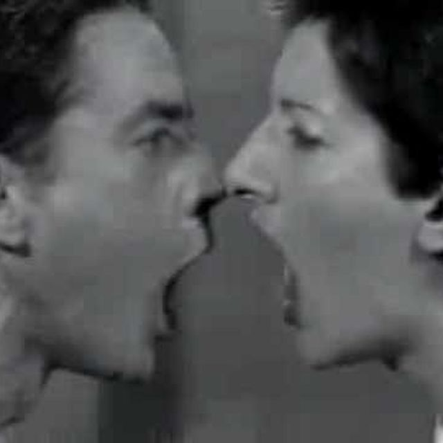 "video: ""AAA AAA"" [1978] by ana-m-sanchez-370"