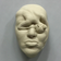 johnsontsang's avatar