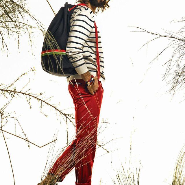 image: Los hipsters hacen El Ganso by arthurgilbordes