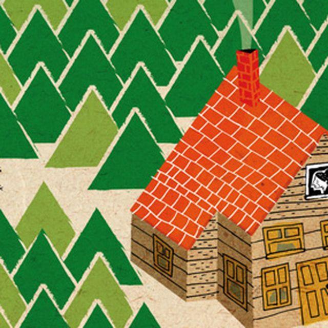 post: Los 25 mejores libros de 2012 según Playground by sarapbarrio