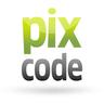 pixcode's avatar
