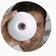 othonielstudio's avatar