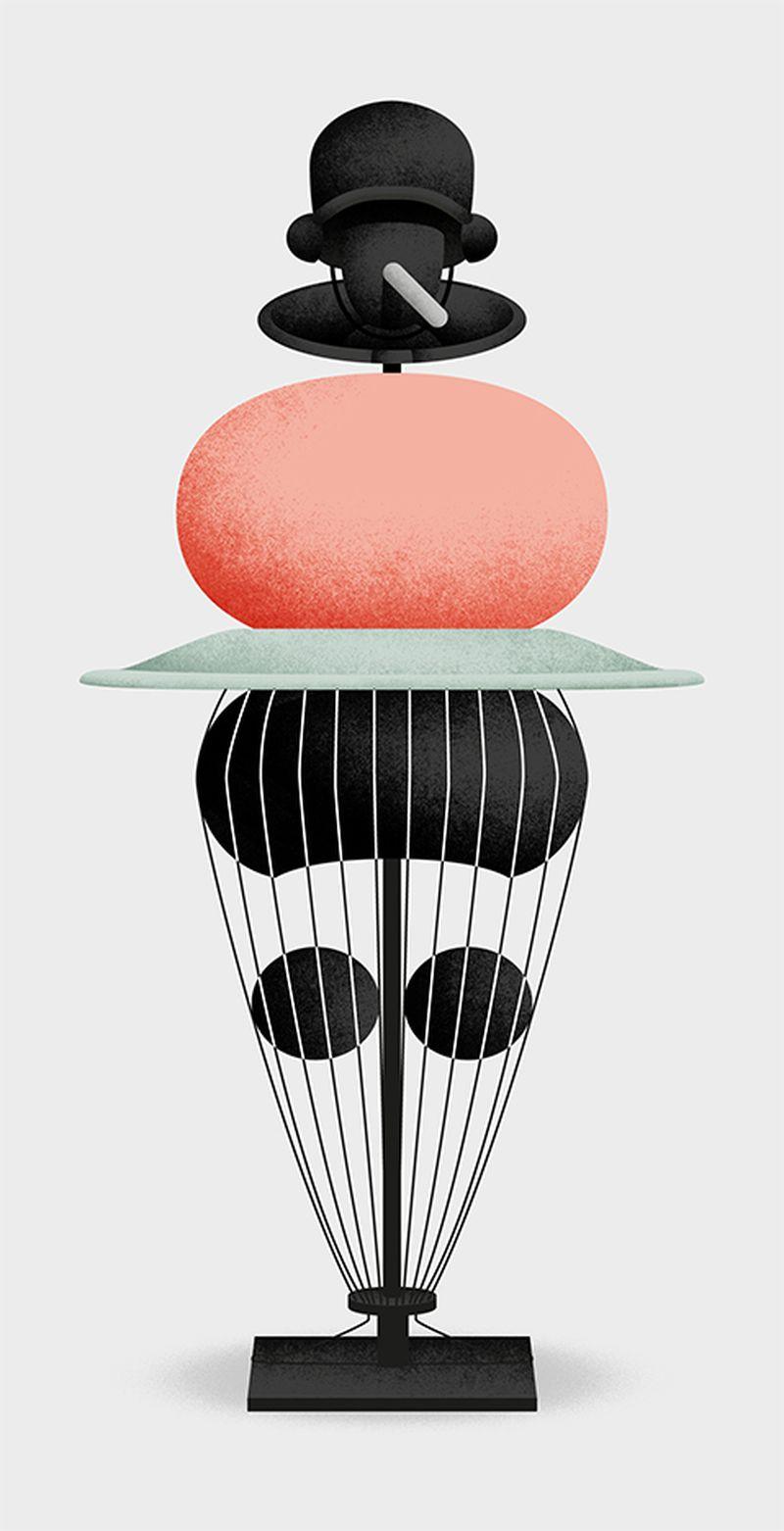 image: martin nicolausson by oculto