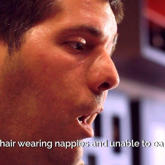 video: Conoce a Guillermo by Quimi