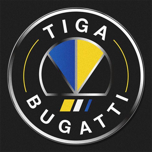 "music: Listen: Tiga, ""Bugatti"" (Feat. Pusha T) by sourboud"