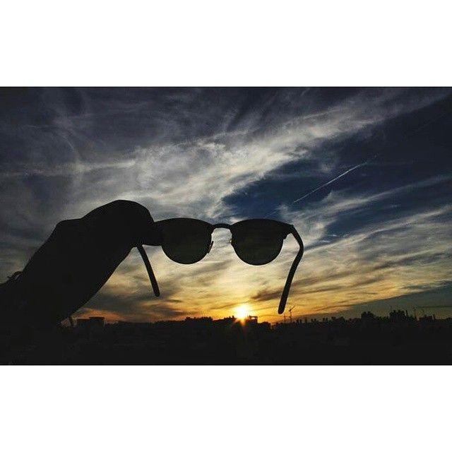 image: Voy a utilizar la foto ms normalita del mundo para deci by newagirene