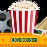 moviecounter's avatar