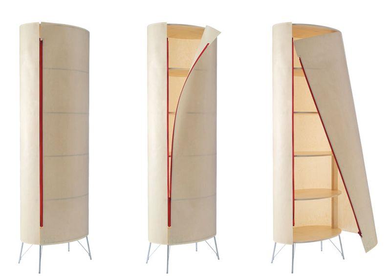 image: 'ZIP' Cupboard, Denmark 2002 by martinvazquez