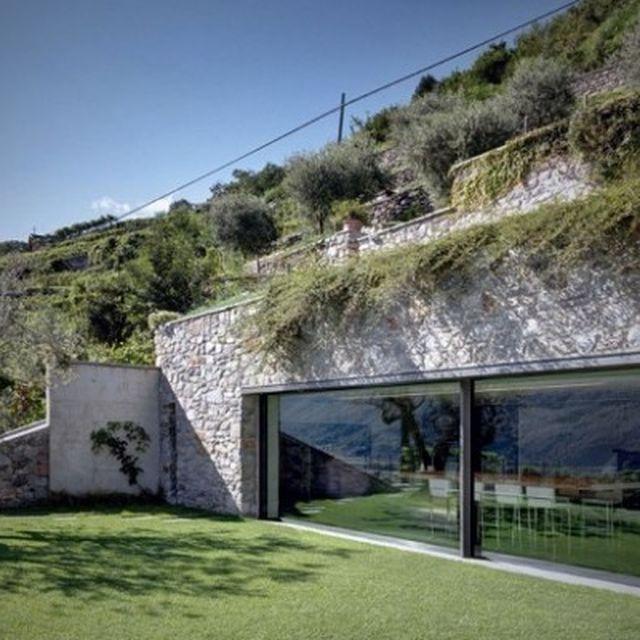 image: Casa MT by fragilemilk