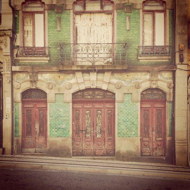 image: ...viernes de me gustara estar en Oporto... pero no,... by laura_agusti