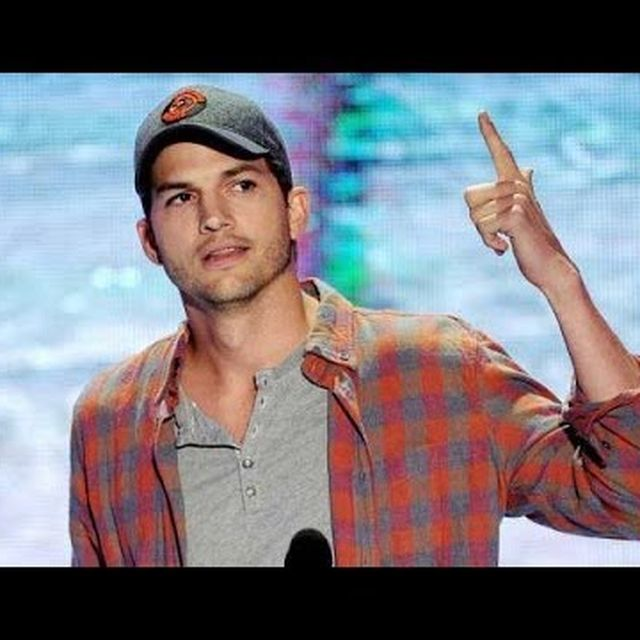 video: Opportunities, Sexy & Life according to Ashton Kutcher by sanchezcasto